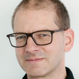 Stefan Roock - it-agile GmbH - Hamburg