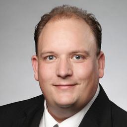Michael Anschütz's profile picture