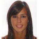 Monica pereira Sanchez - Barcelona