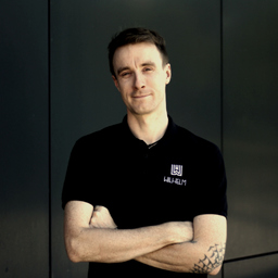 Tobias Wilhelm's profile picture