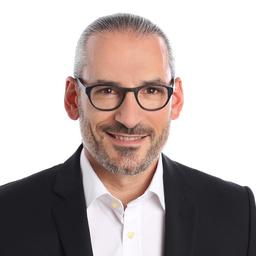 Dirk Schneider - Ironforge Consulting AG - Muri b. Bern