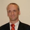 Michael Stark - Butzbach