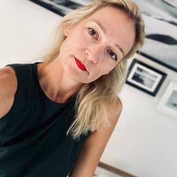 Dr. Nicole Bartsch