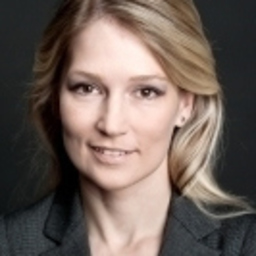 Dr Nicole Bartsch - Dr. Nicole Bartsch -Beratung -Coaching -Training - Magdeburg