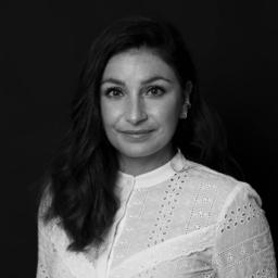 Laura Bermejo Martin's profile picture