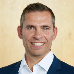Dr. Markus  Irmscher's profile picture