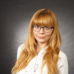 Mariya Andreeva Nude Photos 41