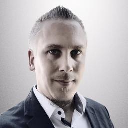 Jürgen Weiß