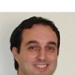 Dr. Marco Cevoli - Qabiria - Badalona