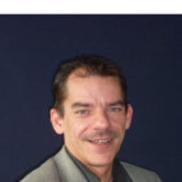 Sandro Battistin's profile picture