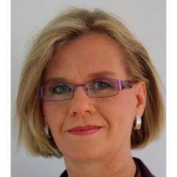 Bettina Köhler - Gebr.  Offt GmbH & Co. KG, Glinde - Glinde