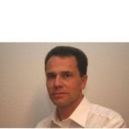 Peter Niederhauser - Redalpine Venture Partners AG - Aarwangen