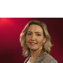 Susanne Sachs - Stuttgart
