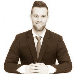David Fechtig's profile picture