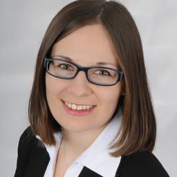 Ulrike Aldrian's profile picture