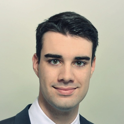 Marco Ludewig - Consulting - Hannover