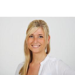 Laura Möller - networkteam GmbH - creative webprojects. - Kiel
