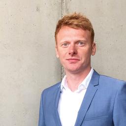 Mike Höllerich's profile picture
