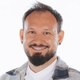 Christian Pacher's profile picture