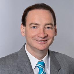 Robert Börmel's profile picture