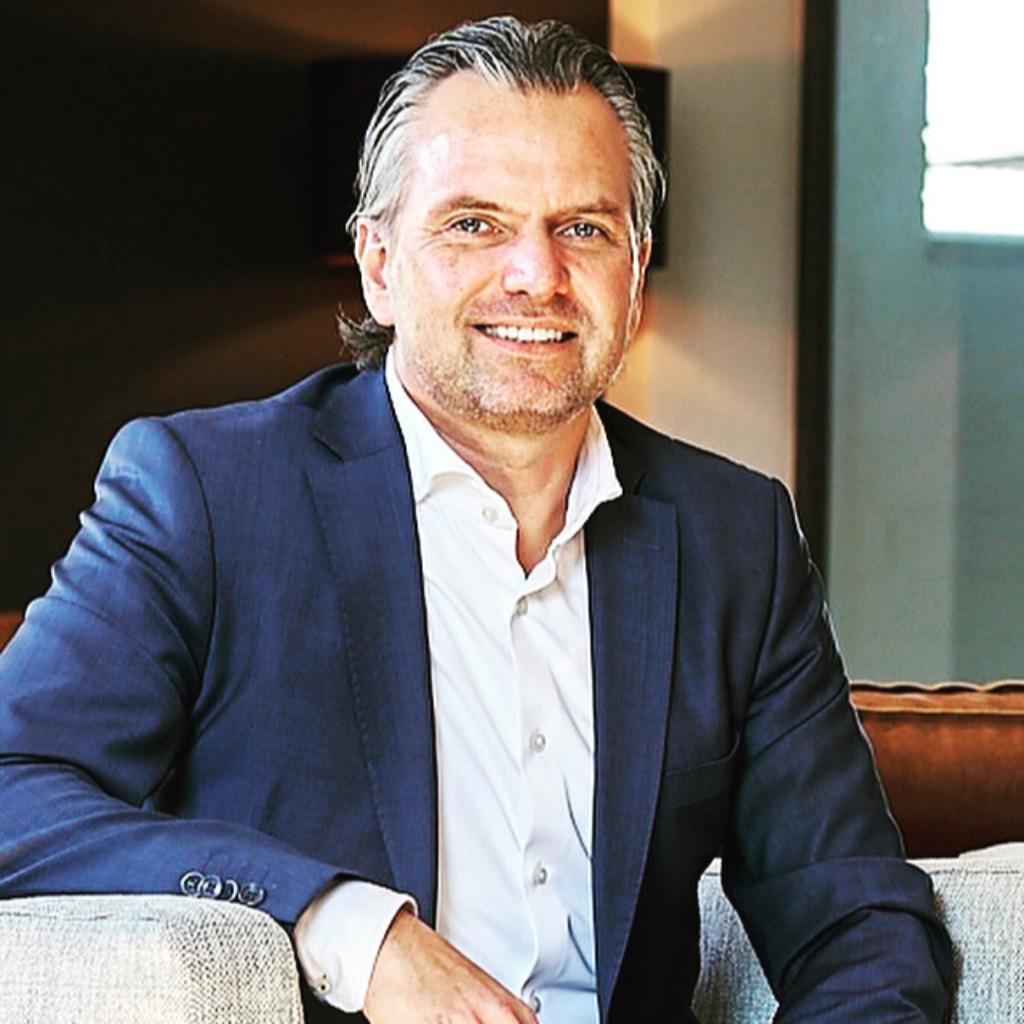 Fabian Becker