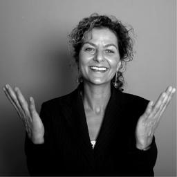 Marina Ibrahim's profile picture