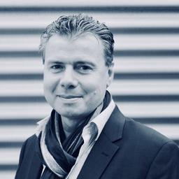 Heiko Landsiedel