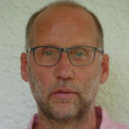 Martin Kühnhausen
