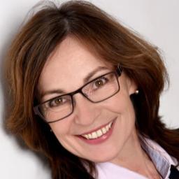 Birgitt Strittmatter