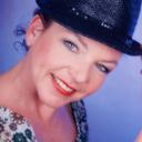Susanne Frey - berlin