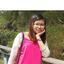 Vicky Liao - Shunde,Foshan,Guangdong