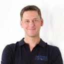 Jens Hoppe - Föhren