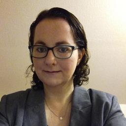 Karin Hülsmann's profile picture