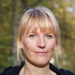 Christiane Stella Bongertz