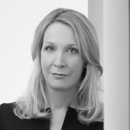 Katharina Leonhard's profile picture