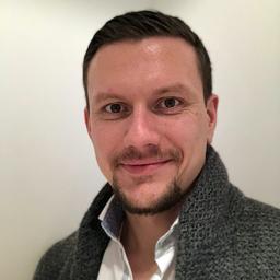 Ronny Pflug - successyou GmbH - Berlin