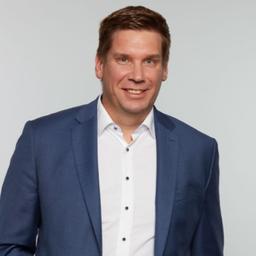 Markus Bumiller