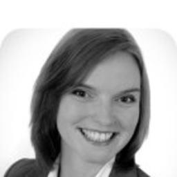 Sandra Burkhardt
