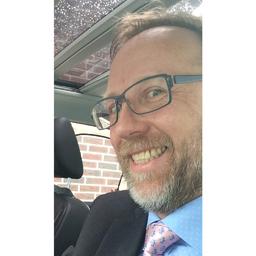 Igor Gaffling