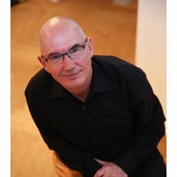 Knud Hartung - der Immobilen Mediator - München