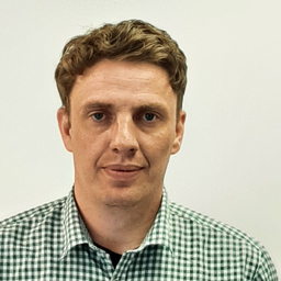 Martin Janssen's profile picture