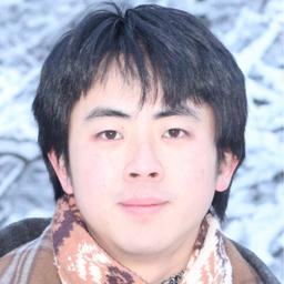 Xiang Wu