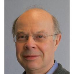 Michael Klein - DemandFlow GmbH - Mannheim