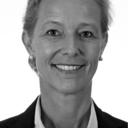 Christina Kruse - Hamburg