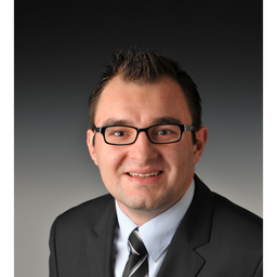 Viktor Noll's profile picture