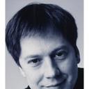 Christoph Otto - Berlin