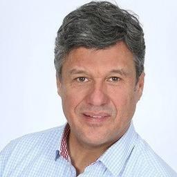 Stefan Maußer - HR Interim Manager/Consultant/Moderator