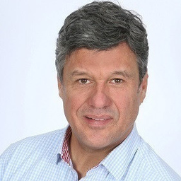 Stefan Maußer - Stefan Maußer - HR Management und Training - München-Bogenhausen