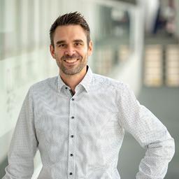 Steffen Binder's profile picture