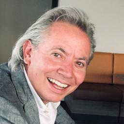 Michael W. Jepsen's profile picture